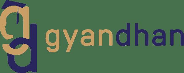 Ms in US-GyanDhan-Logo.png