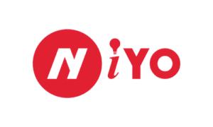 Ms in US _NiYO.png