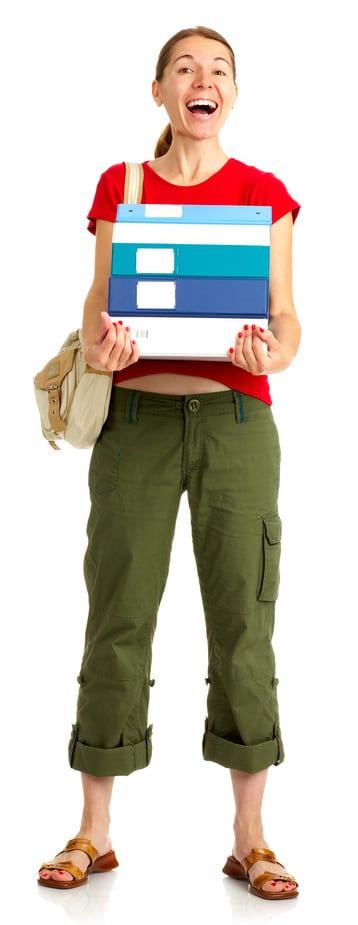 Ms in US -collegegirl.jpg