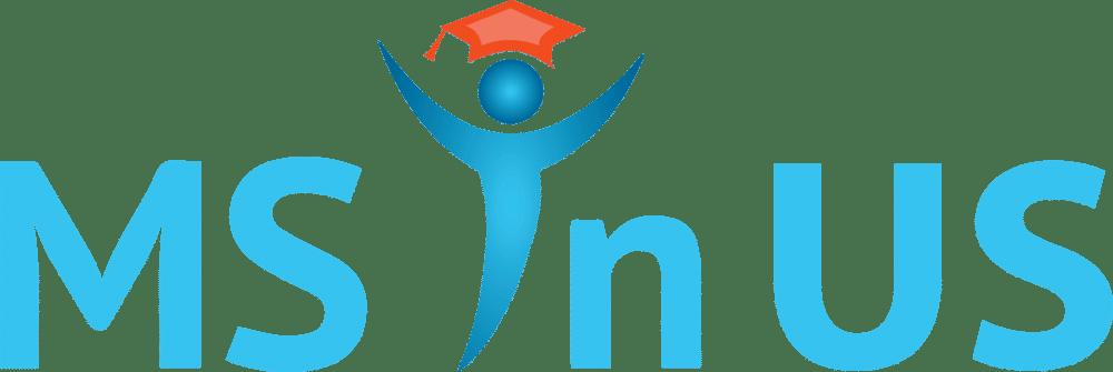 Ms in US -msinus_1000_335