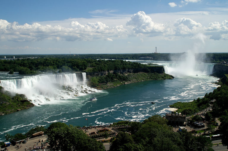 Tourist Attractions in the USA: Best Places to Visit 10