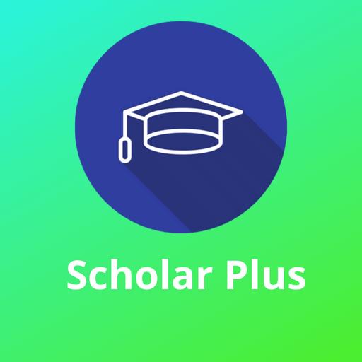 Scholar Plus Admission Package - Installment II 1