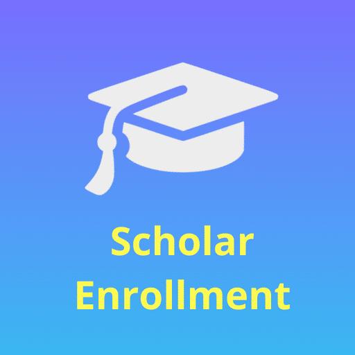 Scholar Basic Package 2021 - Installment I 1