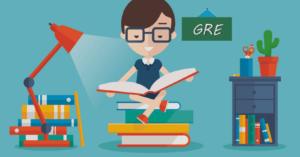 Graduate Record Examinations